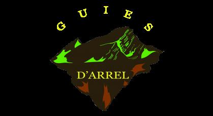 Guies d'Arrel